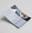 Impression en ligne flyers communication Lyon