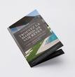 Impression dépliants 2 volets a5 Lille : imprimeur en ligne veoprint