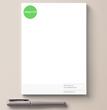 Tête de lettre : commandez vos têtes de lettre au meilleur prix