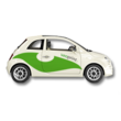 Impression Stickers voiture