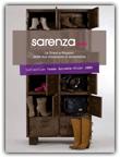 Impression de 2.500 catalogues 28 pages + couverture