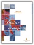 Impression de 250 brochures d'information 16 pages couv comprise