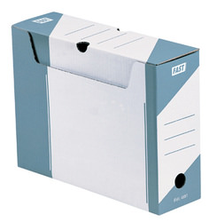 Image boîte à fond automatique