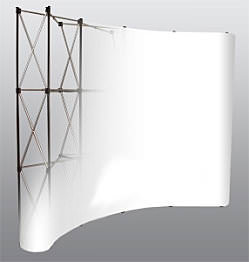 Image stand parapluie