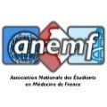 AENMF logo