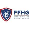 federation fr de hockey