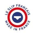 le slip francais logo