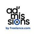 AD missions logo