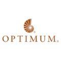 logo optimum