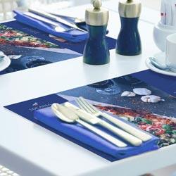 Sets de tables