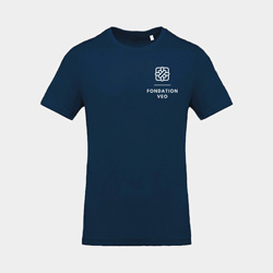 T-shirts associations