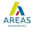 aeras assurance logo