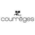 courreges logo