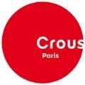 crous paris