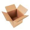 fefco carton 201