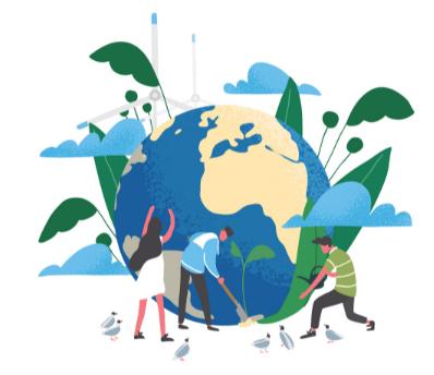 eco-conception au sein des entreprises