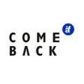 Logo Comeback
