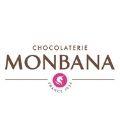 logo monbanna