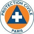 protection-civile logo