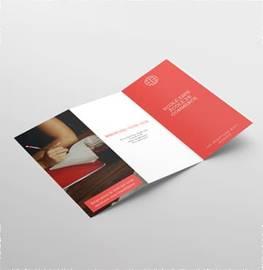imprimerie en ligne veoprint imprimeur en ligne pour professionnels. Black Bedroom Furniture Sets. Home Design Ideas