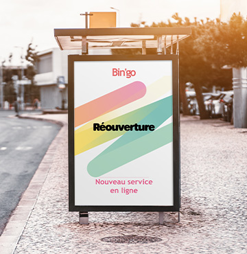 Veoprint :imprimeur en ligne impression affiches