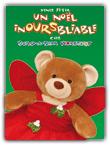 Impression flyers noel 2012 : 20.000 ex pour une enseigne de magasins